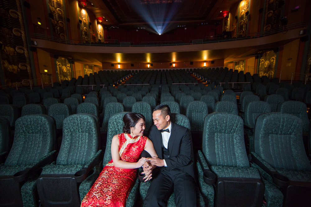 Jane-Marc-004-alameda-theatre-engagement.jpg