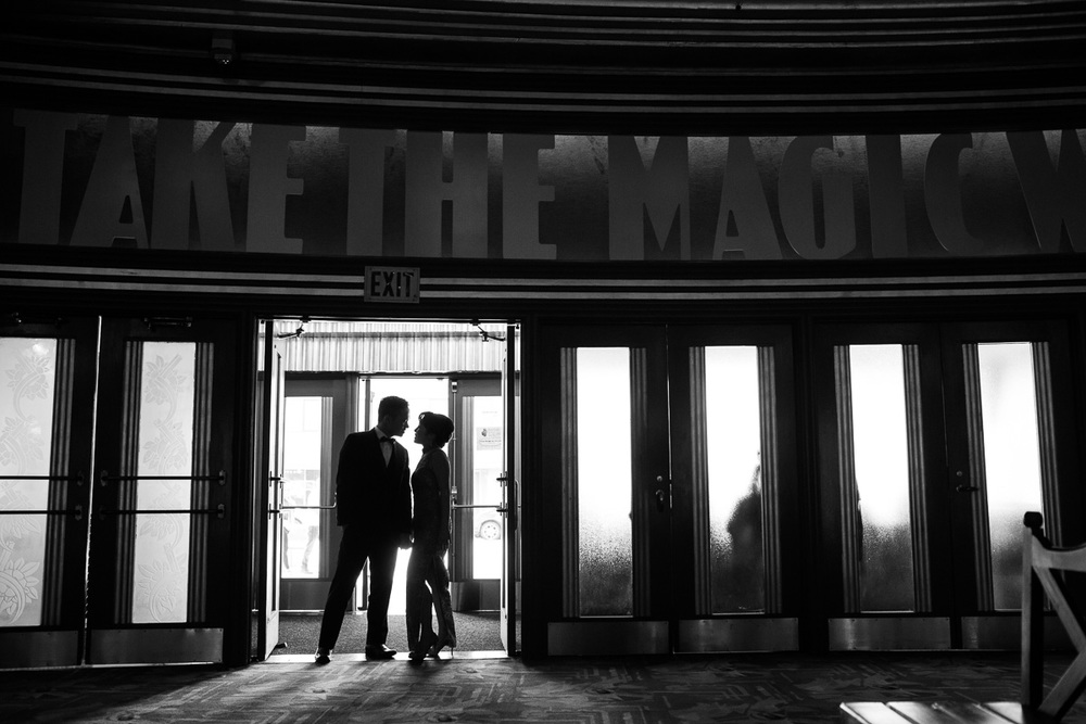 Jane-Marc-007-movie-theater-engagement-session-alameda.jpg