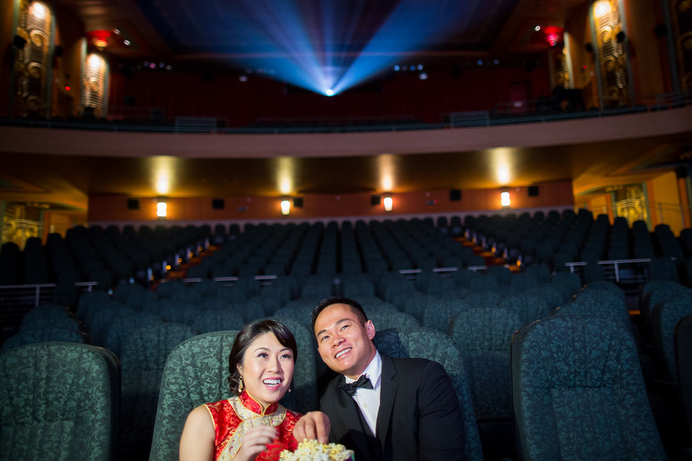 Jane-Marc-008-movie-theater-engagement-session.jpg