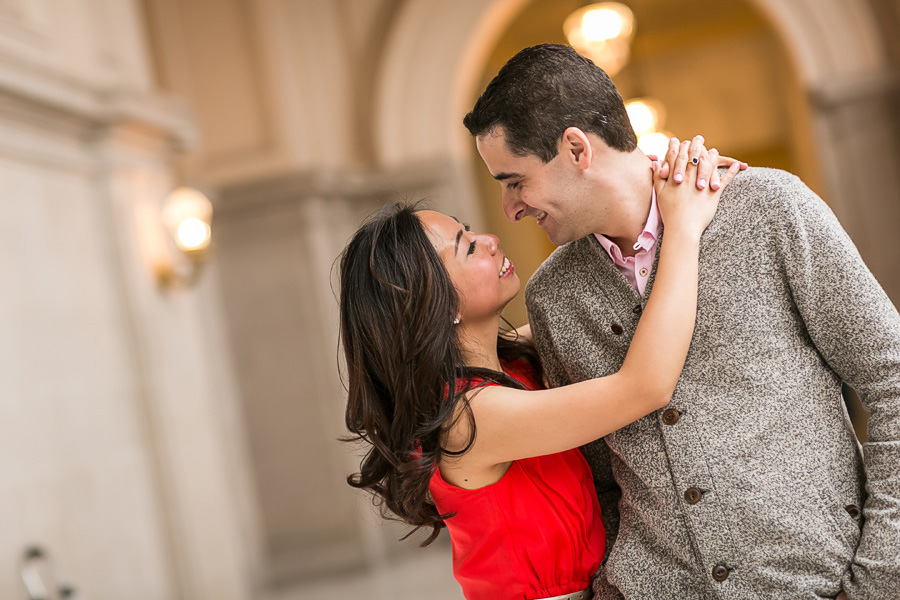 001Peggy-Ricky-San-Francisco-City-Hall-Engagement-Session-David-Kim-Photography.jpg