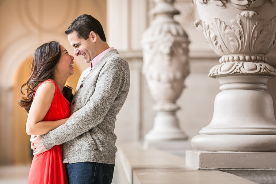 003Peggy-Ricky-San-Francisco-City-Hall-Engagement-Session-David-Kim-Photography.jpg