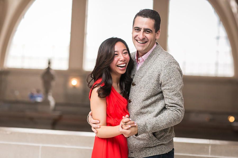 004Peggy-Ricky-San-Francisco-City-Hall-Engagement-Session-David-Kim-Photography.jpg