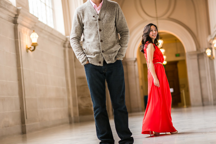 005Peggy-Ricky-San-Francisco-City-Hall-Engagement-Session-David-Kim-Photography.jpg