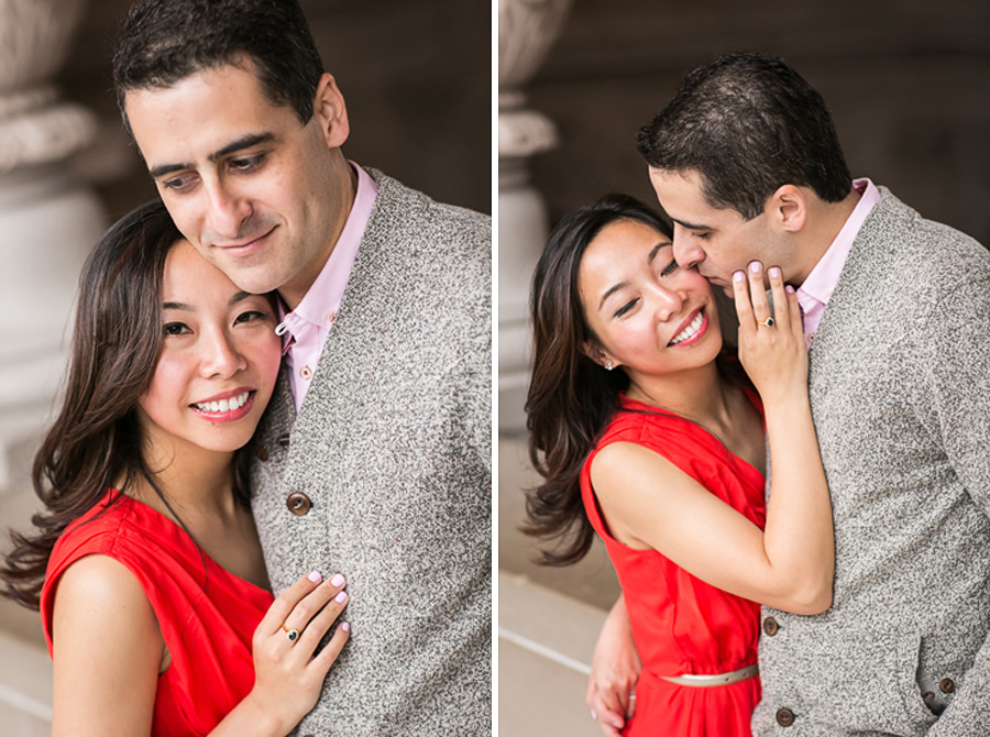 007Peggy-Ricky-San-Francisco-City-Hall-Engagement-Session-David-Kim-Photography.jpg