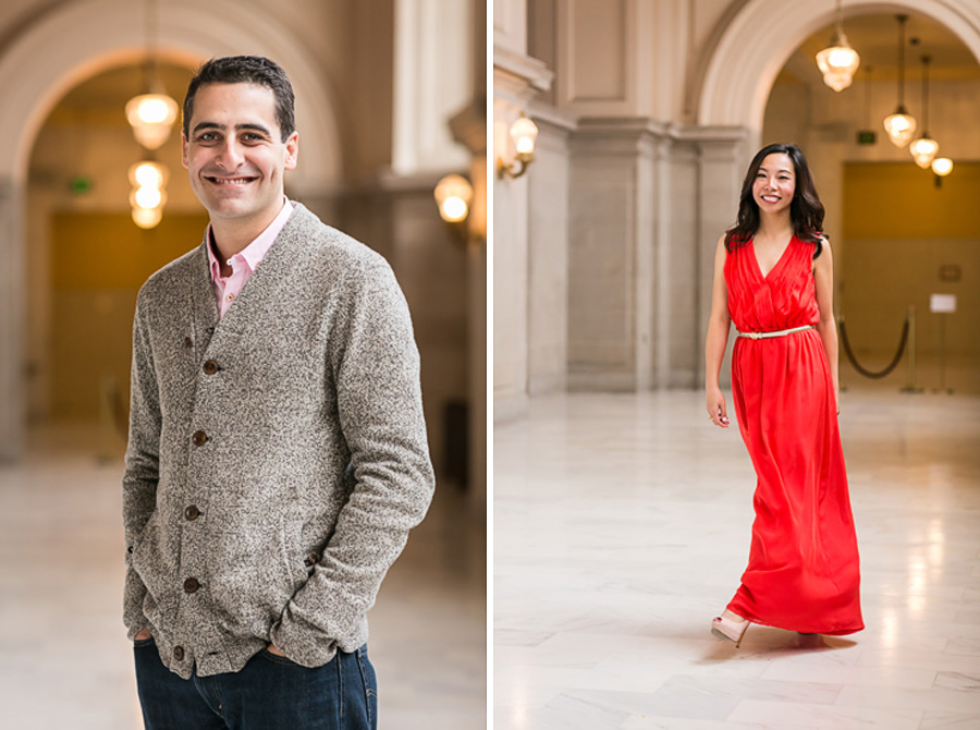 008Peggy-Ricky-San-Francisco-City-Hall-Engagement-Session-David-Kim-Photography.jpg