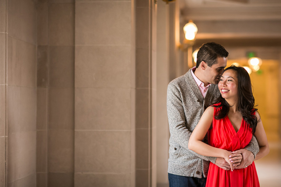 009Peggy-Ricky-San-Francisco-City-Hall-Engagement-Session-David-Kim-Photography.jpg