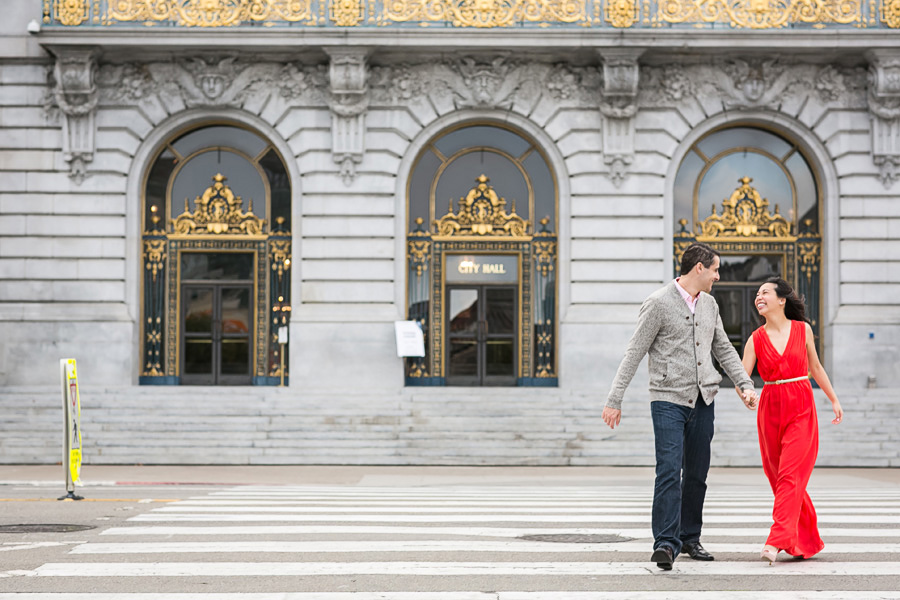 011Peggy-Ricky-San-Francisco-City-Hall-Engagement-Session-David-Kim-Photography.jpg
