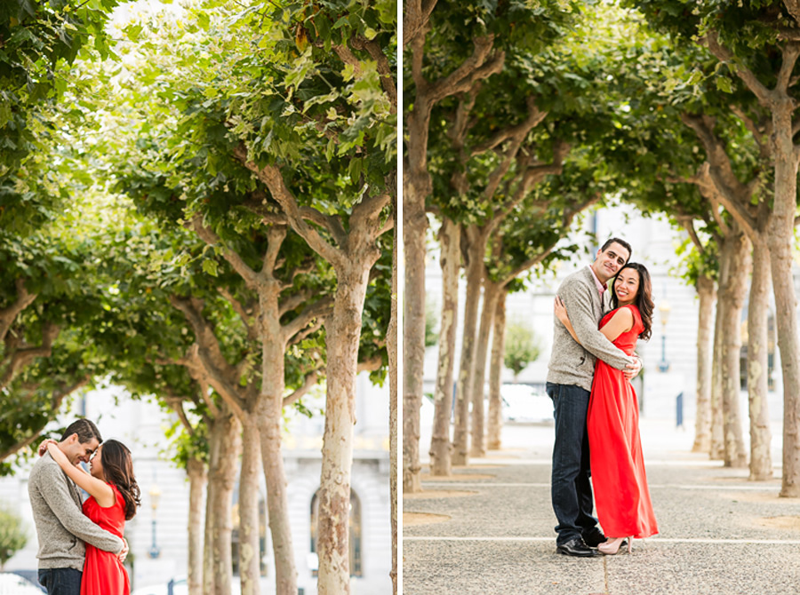 012Peggy-Ricky-San-Francisco-City-Hall-Engagement-Session-David-Kim-Photography.jpg