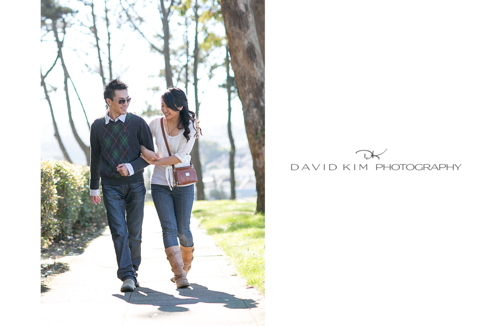 Nina-Hong-001-1-san-francisco-city-college-engagement.jpg
