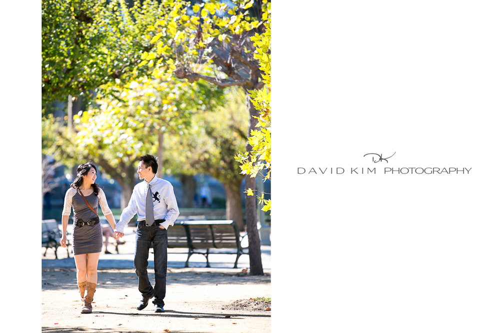 Nina-Hong-007-6-golden-gate-park-engagement-.jpg