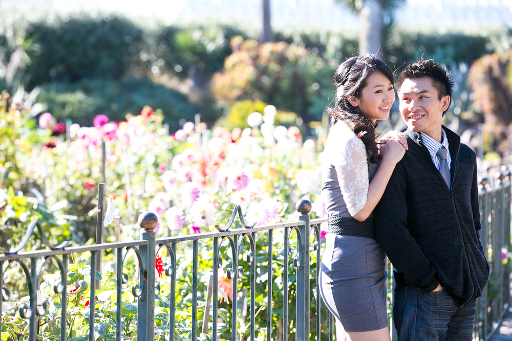 Nina-Hong-009-8-golden-gate-park-engagement.jpg