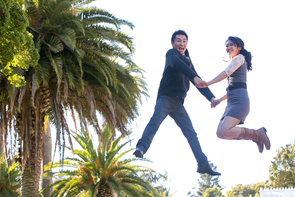 Nina-Hong-010-9-golden-gate-park-engagement-session-san-francisco.jpg
