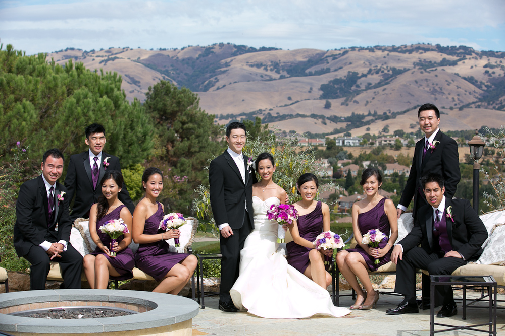 006-stephanie-jerry-6-Silver-Creek-Valley-Country-Club-wedding-photography.jpg