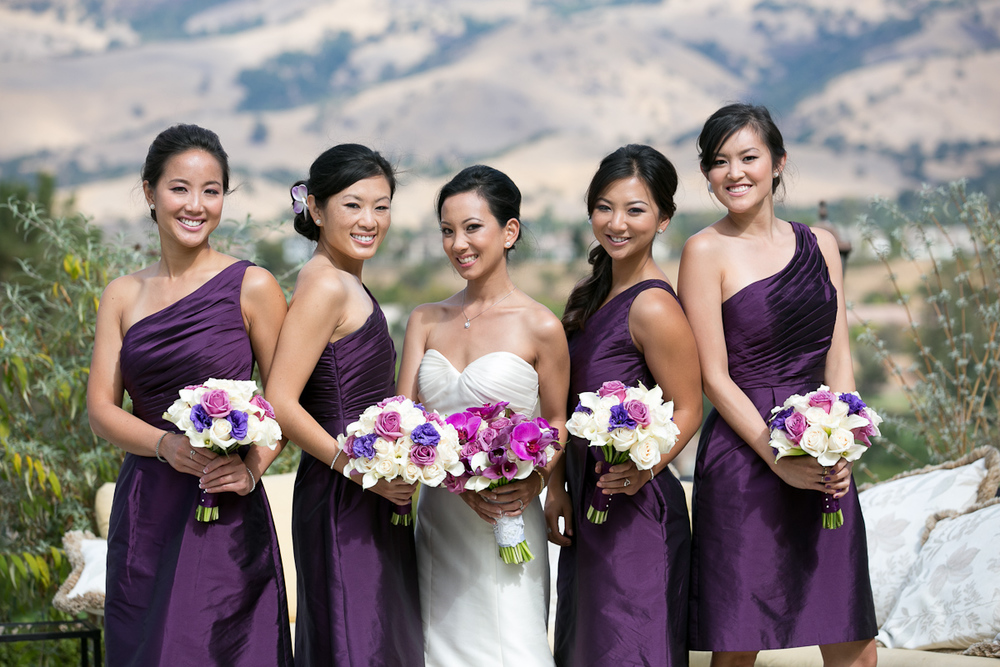 008-stephanie-jerry-8-Silver-Creek-Valley-Country-Club-bridesmaids.jpg