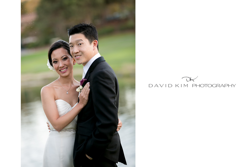 014-stephanie-jerry-14-Silver-Creek-Valley-Country-Club-wedding.jpg