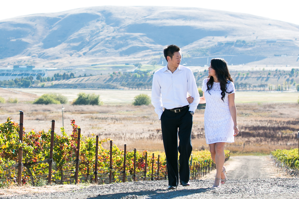 Ronnie-Vic-004-4-rams-gate-winery-sonoma-napa-engagement.jpg
