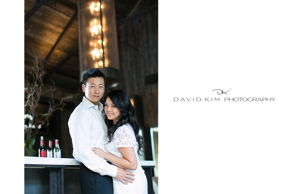 Ronnie-Vic-007-7-rams-gate-winery-engagement-session-david-kim-photography.jpg
