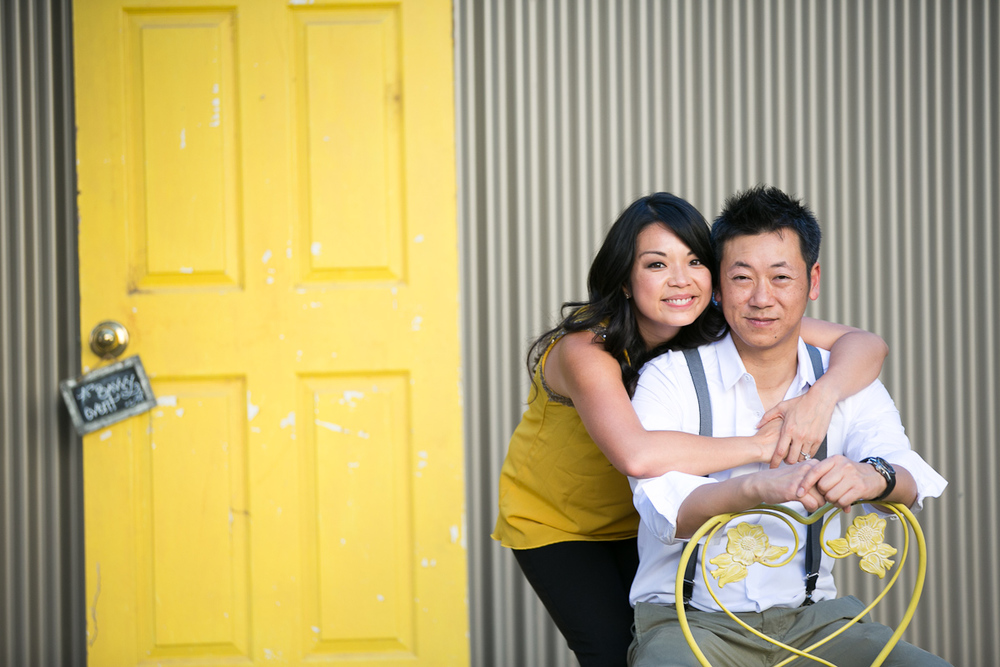 Ronnie-Vic-009-9-cornerstone-winery-sonoma-engagement-session.jpg