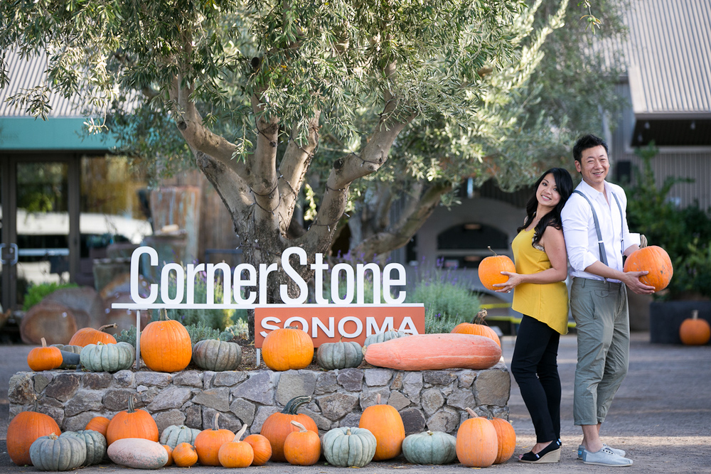 Ronnie-Vic-013-13-autumn-october-engagement-session-david-kim-photography.jpg