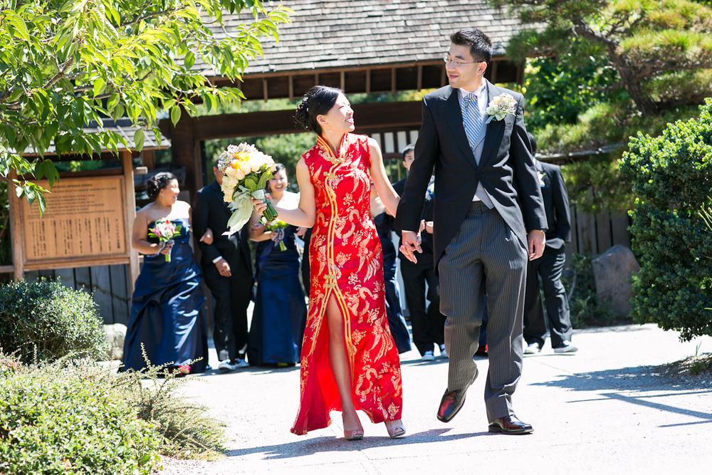 Joanna-Dave-002-2-san-mateo-japanese-garden-wedding.jpg