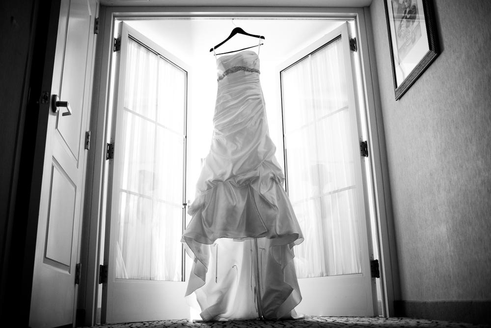 Joanna-Dave-003-3-san-mateo-marriott-wedding.jpg