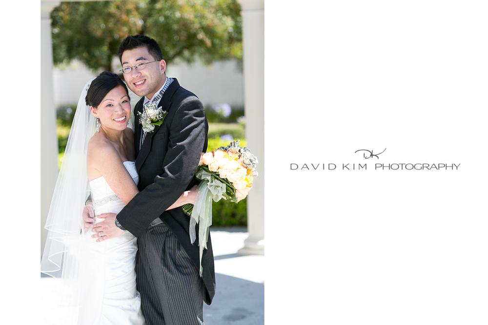 Joanna-Dave-008-8-san-francisco-photography-wedding-david-kim.jpg