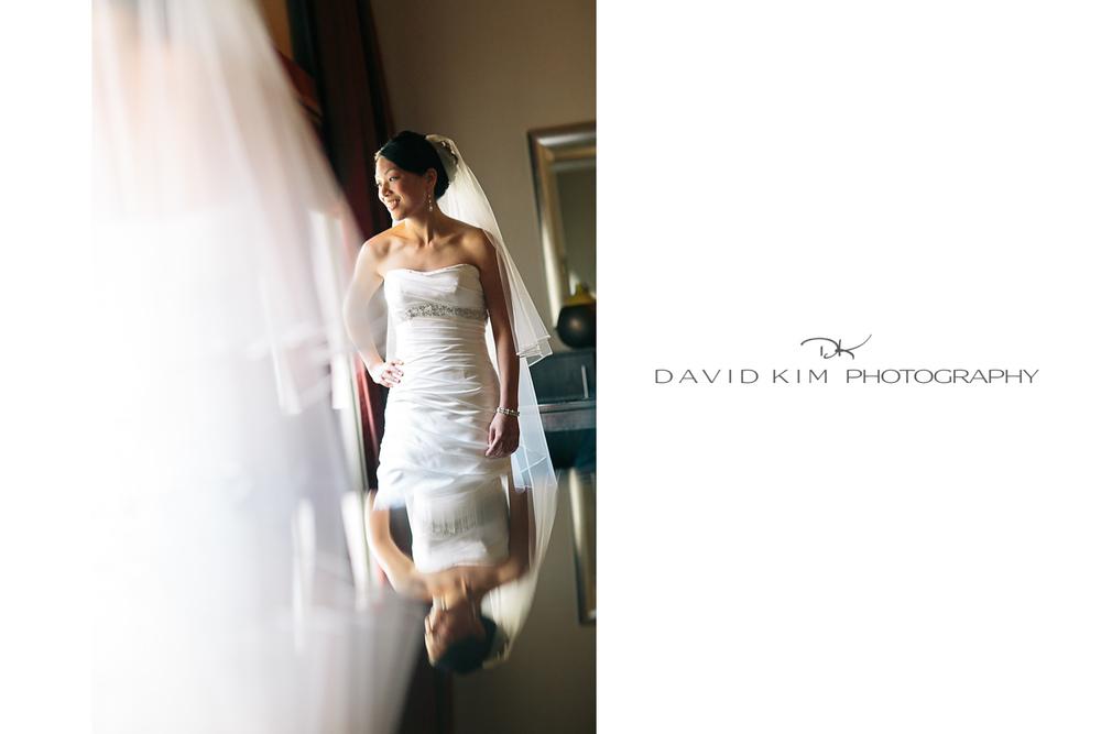 Joanna-Dave-010-10-david-kim-photography-wedding.jpg