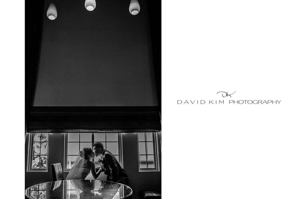 Joanna-Dave-012-12-san-francisco-wedding-photography.jpg