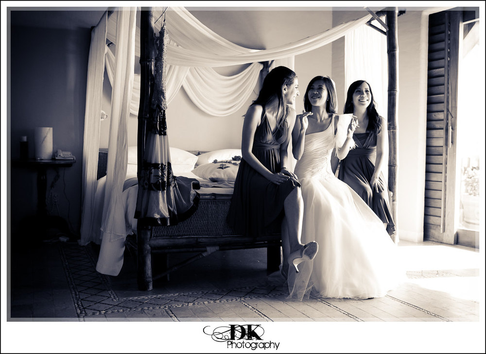Albertina-Brian-005-17-The-Tides-Mexico-Resort-Wedding.jpg