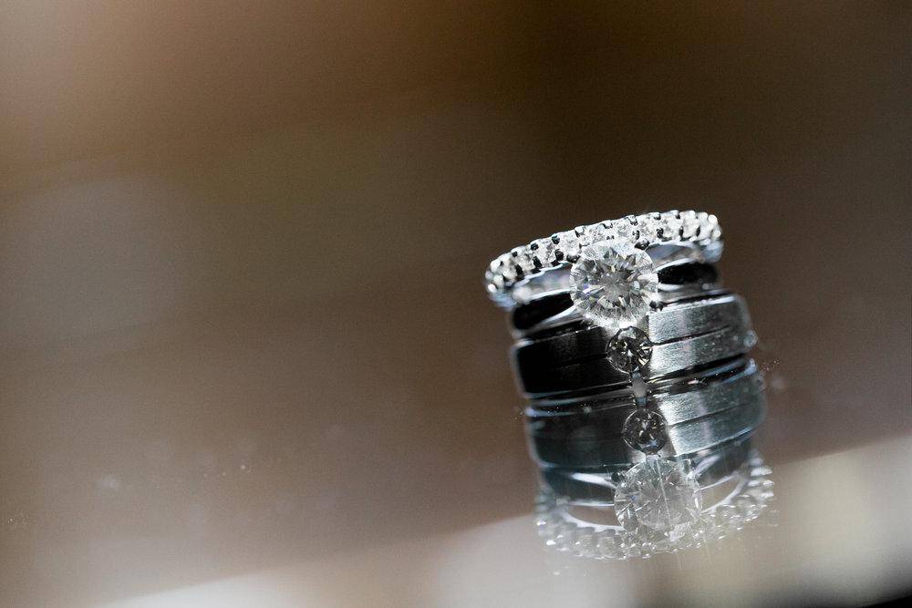 SMwedding-14.jpg