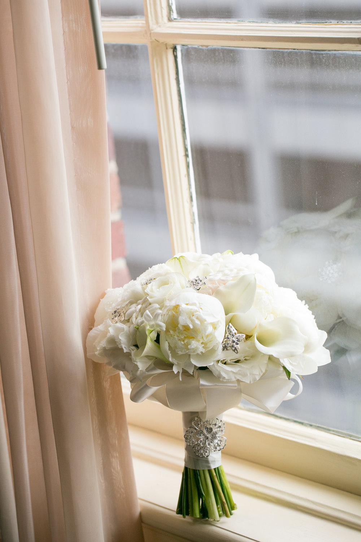 SMwedding-32.jpg