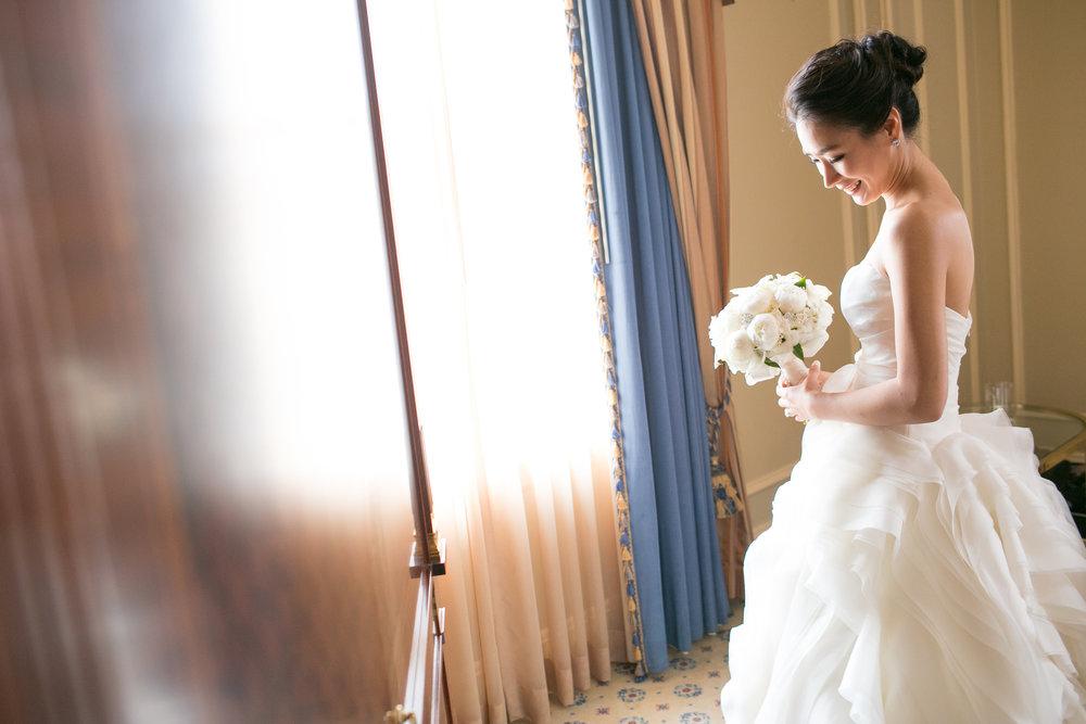 SMwedding-61.jpg
