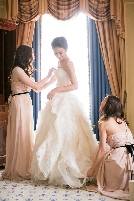 SMwedding-47.jpg