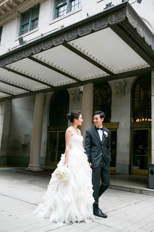 SMwedding-107.jpg