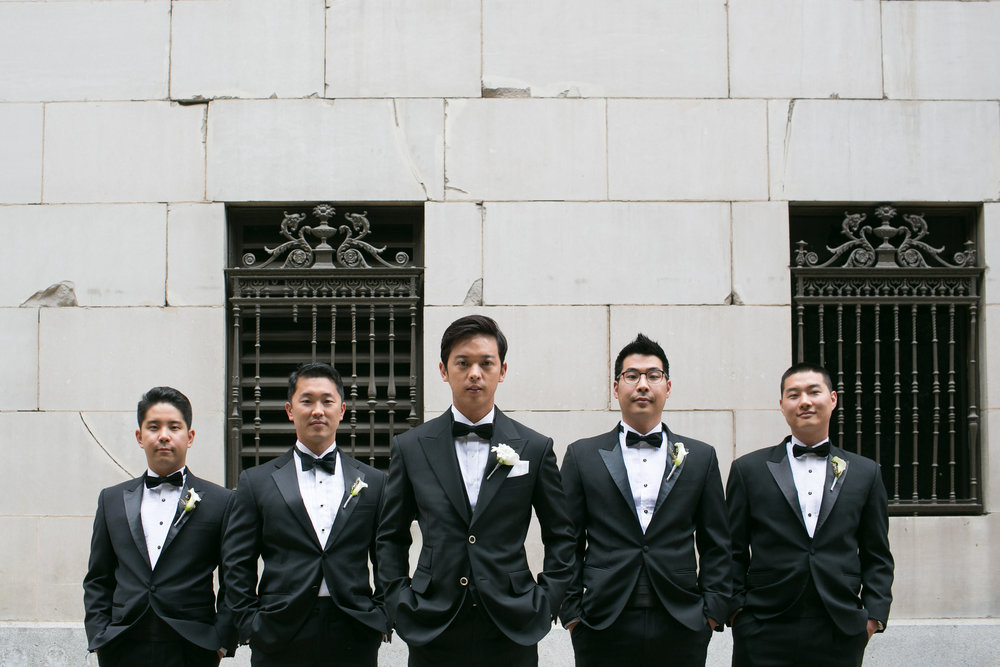 SMwedding-147.jpg