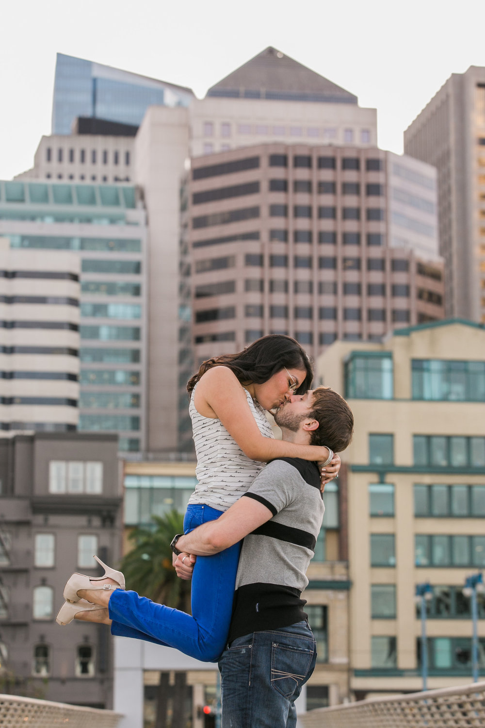 Ferry building engagement session .jpg