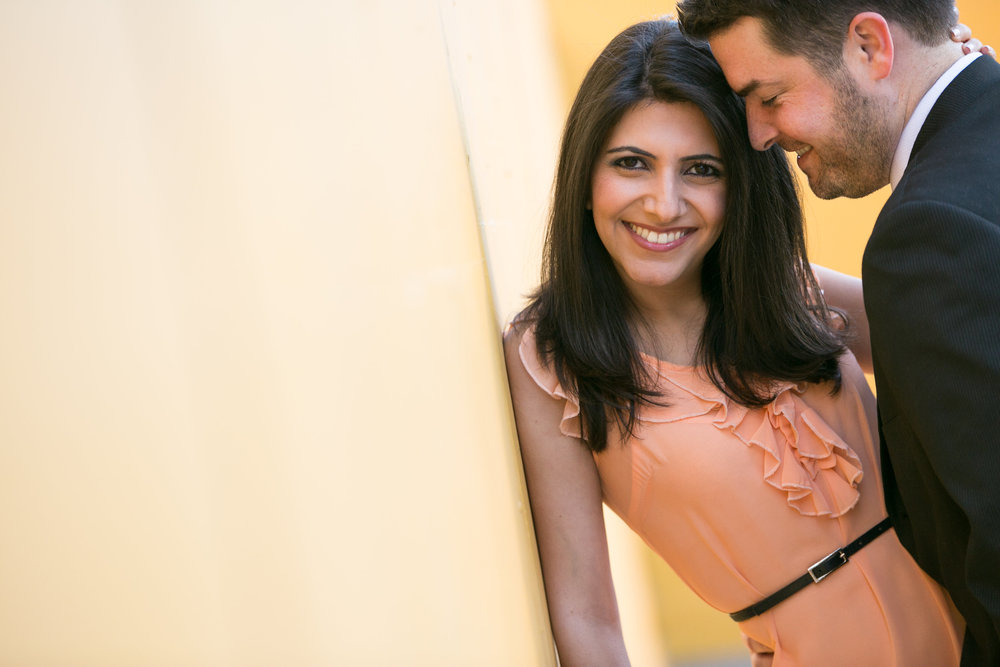 jewish museum san francisco engagement session.jpg