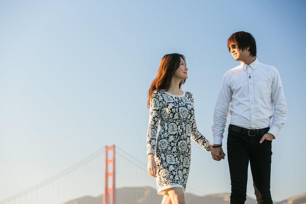 crissy field engagement session david kim photography 2.jpg