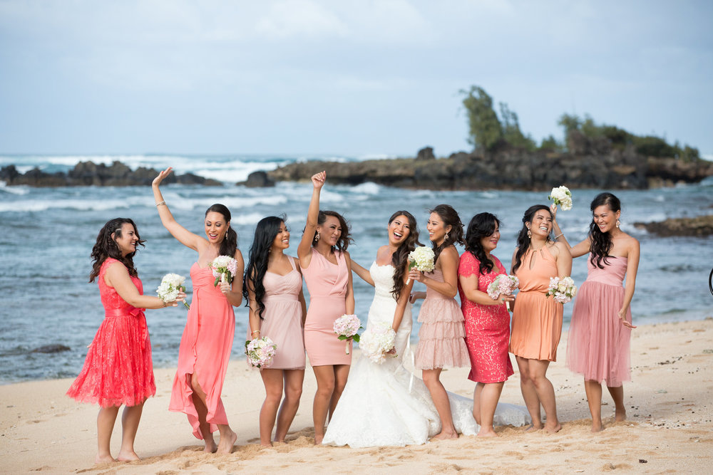 david kim photography oahu wedding 5.jpg