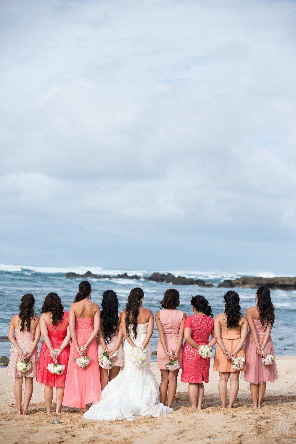 david kim photography oahu wedding 6.jpg