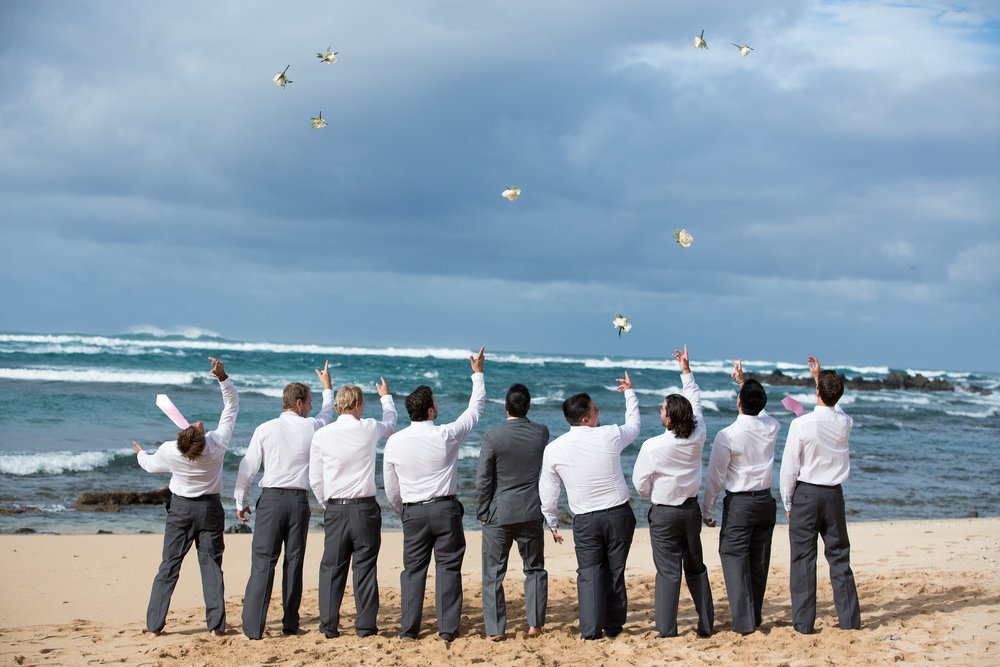 david kim photography oahu wedding 7.jpg