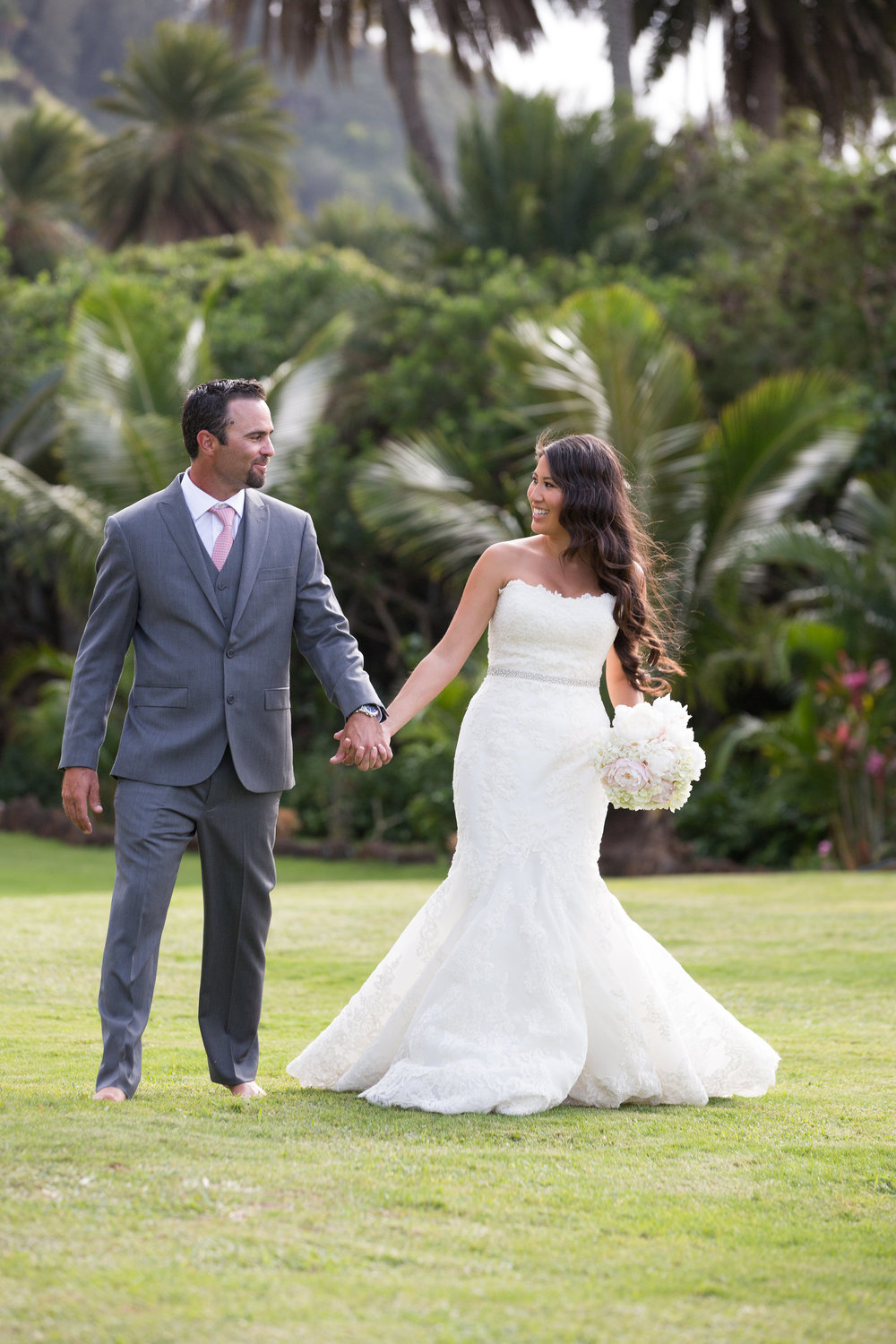 david kim photography oahu wedding 8.jpg