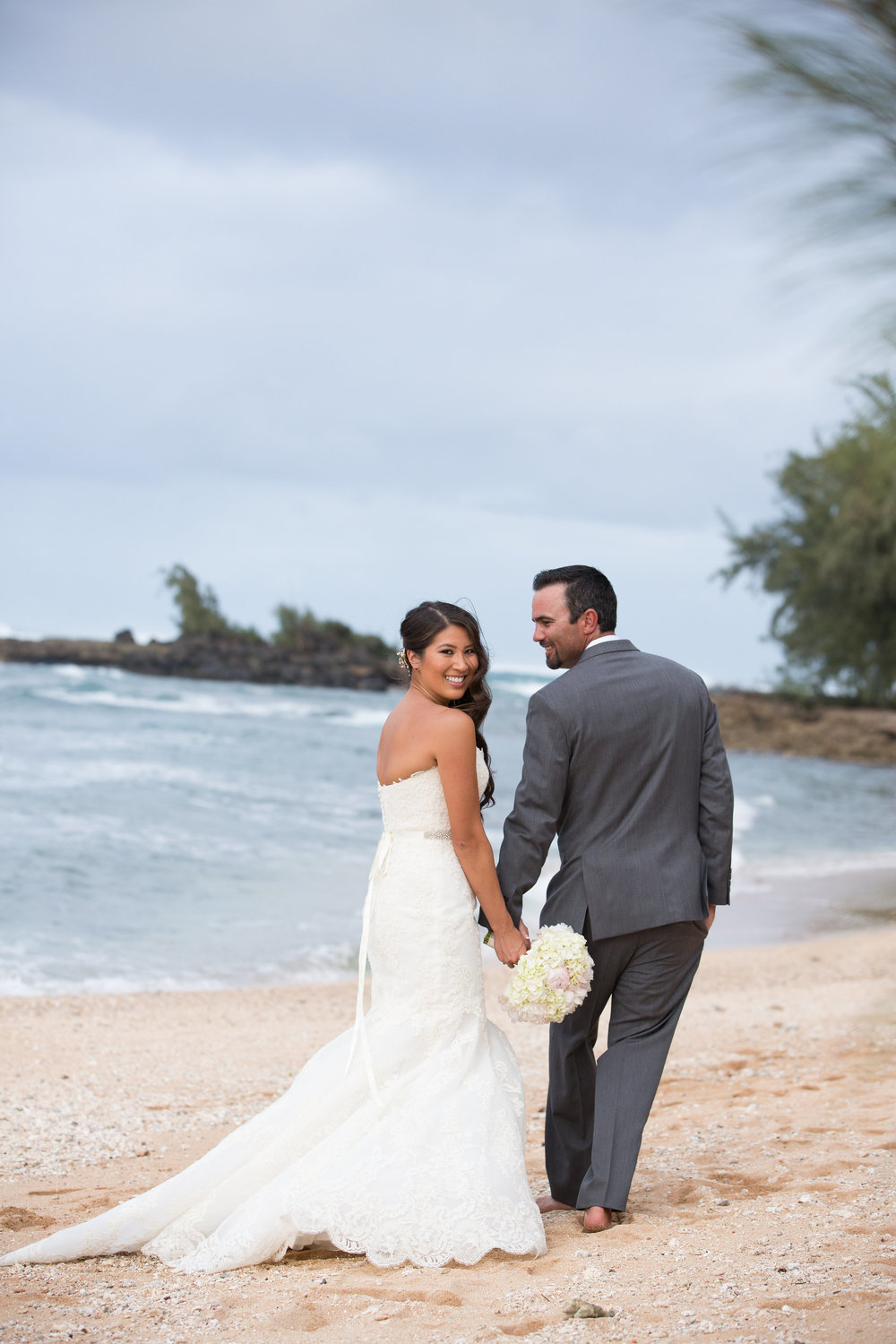 david kim photography oahu wedding 10.jpg