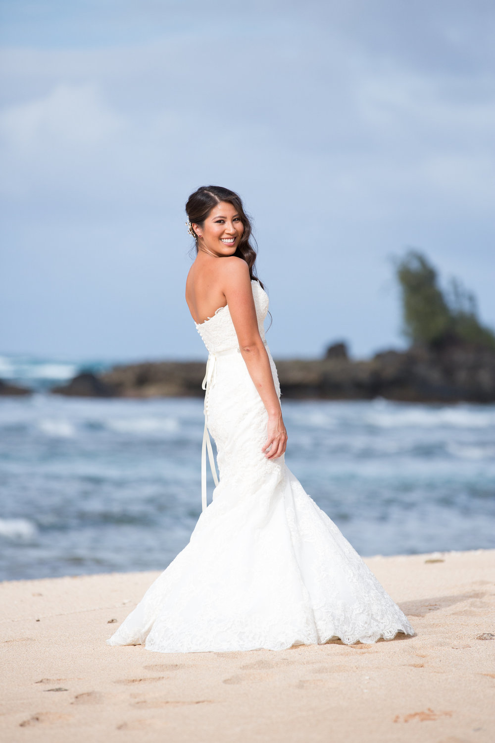 david kim photography oahu wedding3 .jpg
