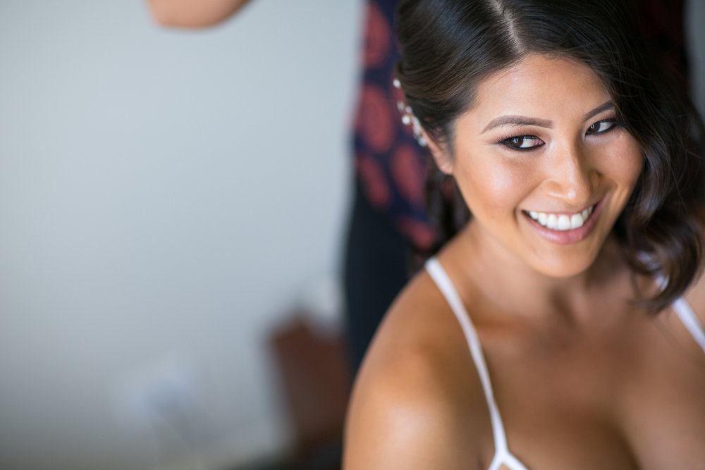 hawaii wedding david kim photography.jpg