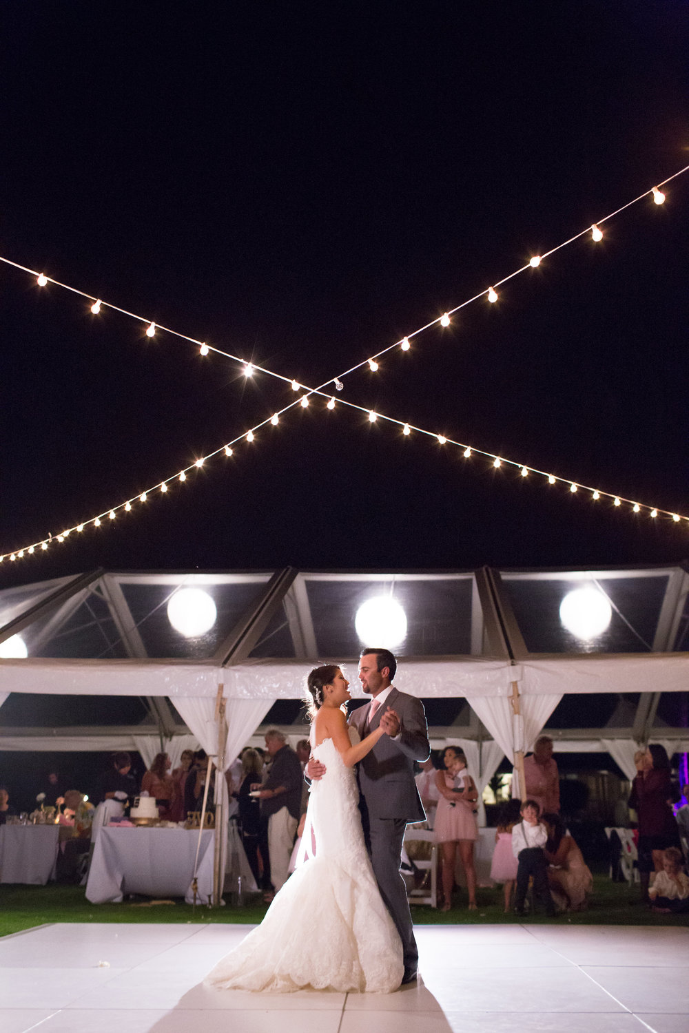 wedding hawaii beach loulu palms 5.jpg