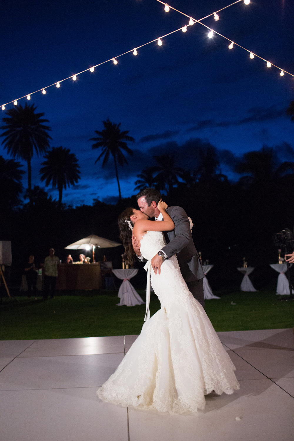 wedding hawaii beach loulu palms.jpg