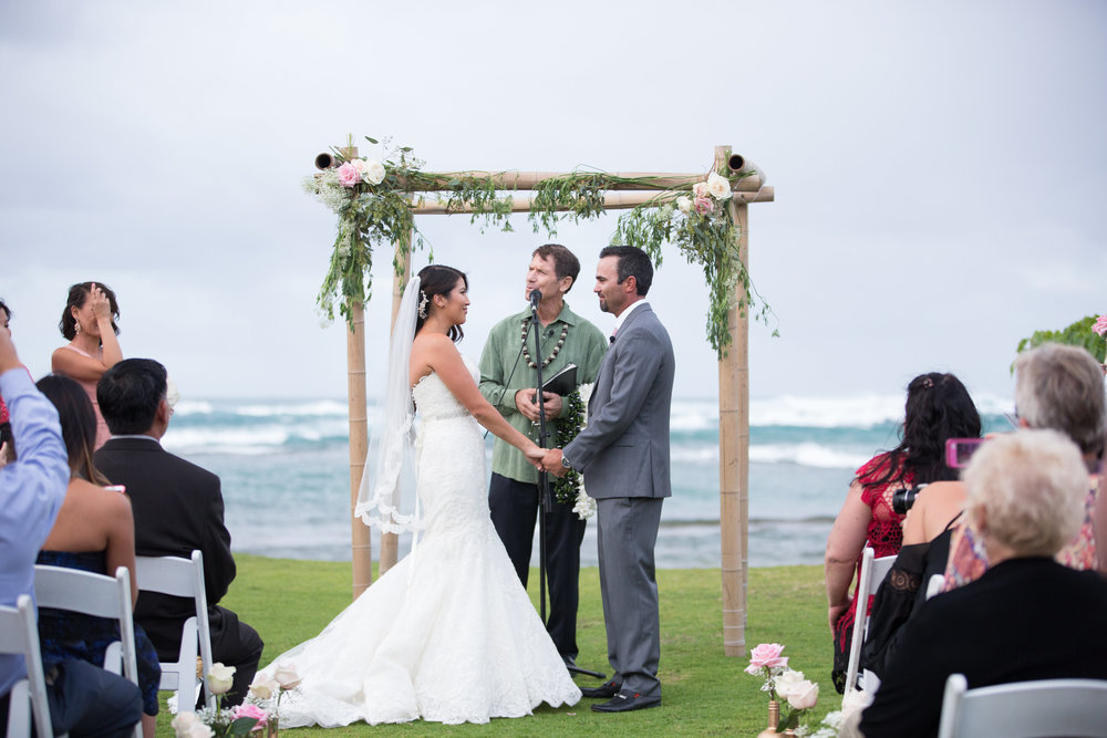 wedding hawaii beach photography 6.jpg