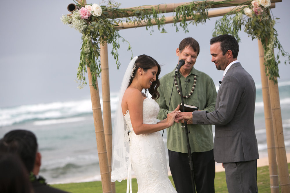wedding hawaii beach photography 8.jpg