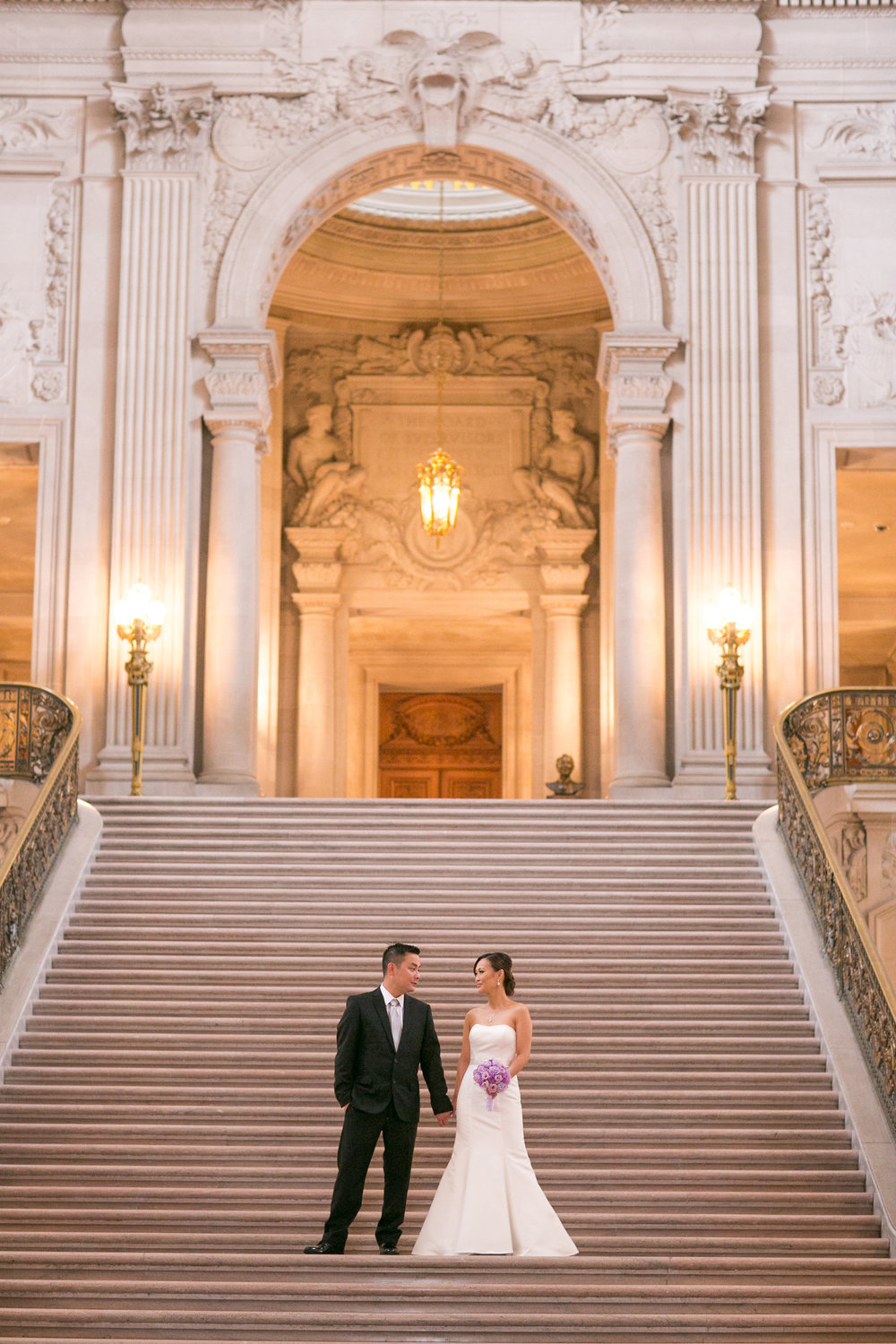 san francisco city hall wedding 0.jpg